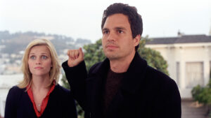 Image of Mark Ruffalo and Reese Witherspoon